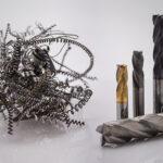 5 razones por las cuales las prácticas inteligentes de reciclado de metales industriales son importantes