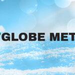 Felices vacaciones de parte de globe metal, su socio para el reciclado de metales industriales