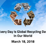 Globe Metal Recycling