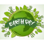 earth day - Globe Metal Recycling