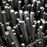 Molybdenum - Globe Metal Recycling