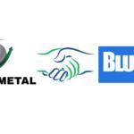 powder recycling - Globe Metal Recycling