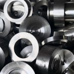 Superalloys - Globe Metal Recycling