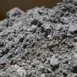 Metal Powder Recycling for Additive Manufacturing - Globe Metal
