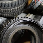 Reclaim Maximum Value from Aerospace Metal Wastes