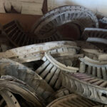 Recycling Inconel Alloys Used in Power Generation