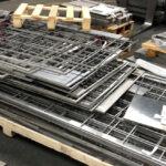 Titanium Prices Increase as Aerospace Industry Returns